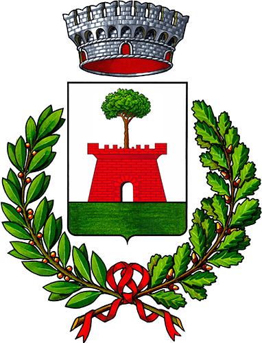 Comune di Nughedu S. Nicolò